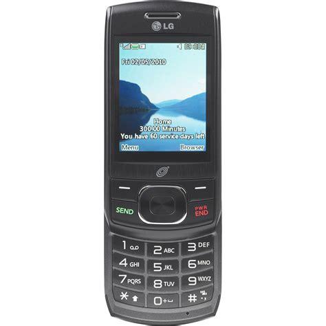 net10 wireless phones net10 ntlg620gp4 n3 lg 620g pre paid cell phone