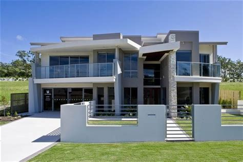 home design gold palatial home builders gold coast luxury unique homes