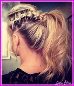 Hairstyles Tumbir | hairstyles tumblr new hairstyles srie ...