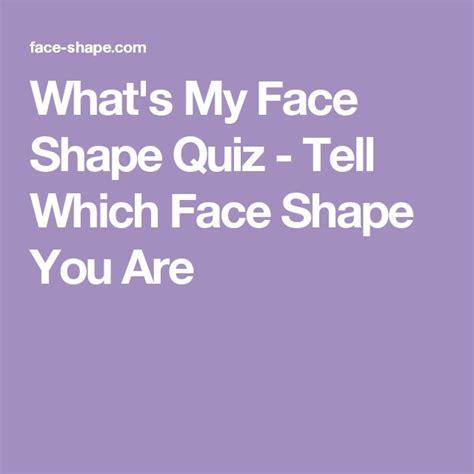 face shape hair ideas  pinterest hairstyles