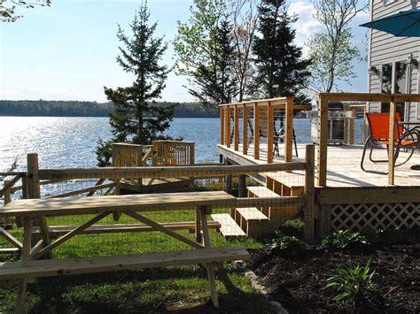 bar harbor cottage rentals acadia area vacation rentals bar harbor real estate