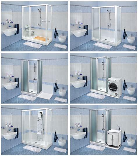 box doccia remail prezzo trasforma vasca in doccia prezzi cool guida gratis per