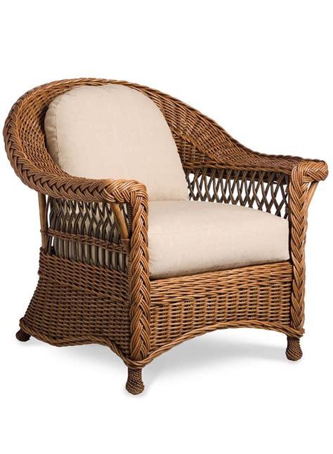 chaises osier les 61 meilleures images du tableau hotel furniture