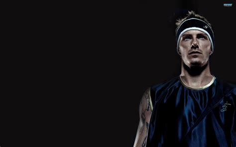 David Beckham Wallpapers Hd Free Download