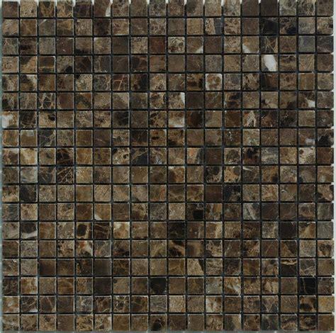 Tiling Tools Gumtree Perth by Emperador Mosaics Osborne Ceramic Tile Centre