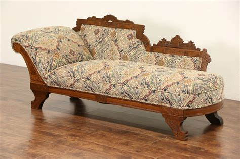 Antique Upholstery by Antique Fainting Sofa Antique Fainting Sofa Ealworks Org