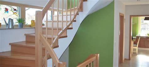 Farbgestaltung Flur Treppenhaus by Wandgestaltung Treppenhaus Flur