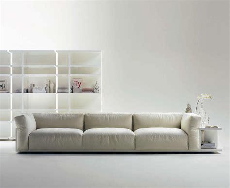 canape stark cassina canape 28 images maralunga sofa jasper 202