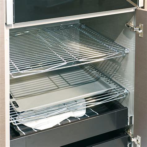 Metal Storage Rack, for Cabinets   in the Häfele America Shop