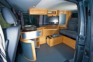 pin by indiefemme gray matter on wifly pinterest With interior ideas for campers