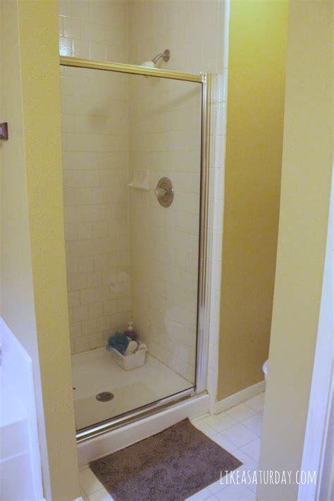 glass shower doors lowes home depot glass door bathroom home depot