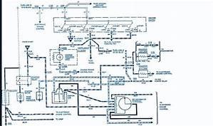 Ilsolitariothemovieit1995 Ford Truck Starter Wiring Diagrams Lightingdiagram Ilsolitariothemovie It