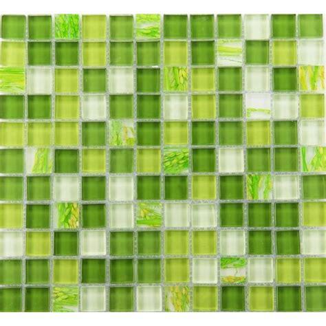 wholesale mosaic tile glass backsplash dinner
