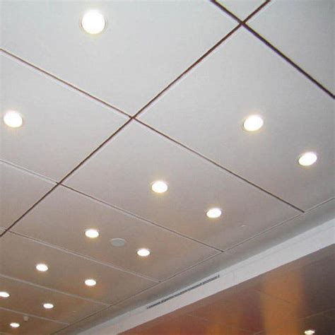 false ceiling everest fiber false ceiling manufacturer
