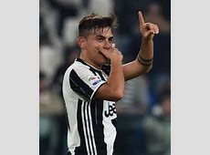 Juventus News Barcelona and Real Madrid dealt huge Paulo