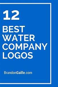 Water Logos and Names - Bing images