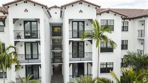addison place apartments naples fl apartmentscom