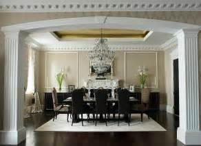 georgian home interiors according to luxury interior design practice oliver burns there is a fusion of classical and