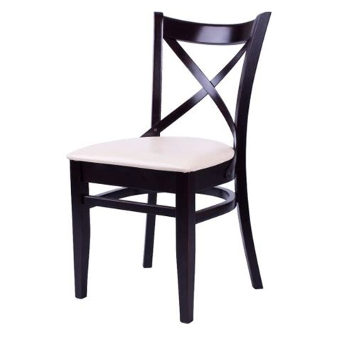 table chaise horeca occasion universal horeca mobilier tables chaises bancs tabourets et plus