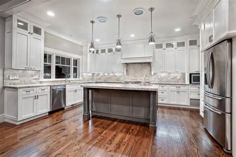 modern kitchen with white cabinets 78 great looking modern kitchen gallery sinks islands 9246