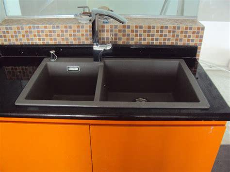 blanco kitchen sink singapore blanco silgranit kitchen sink pleon 9 sink ideas 4781