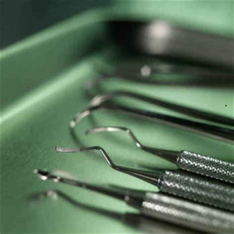 dental malpractice   deserve affordable dental care