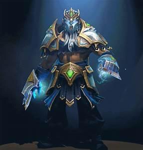 Steam Workshop Zeus Lord Of Heaven Back