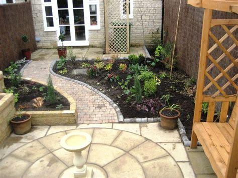 Best Low Maintenance Garden Ideas On Pinterest Landscaping