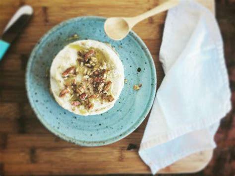 recette cuisine dietetique recettes de pommecassis cuisine diététique et gourmande