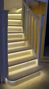 Led Stripes Ideen : die besten 25 led streifen ideen auf pinterest led strips led lichtband und streifenbeleuchtung ~ Sanjose-hotels-ca.com Haus und Dekorationen