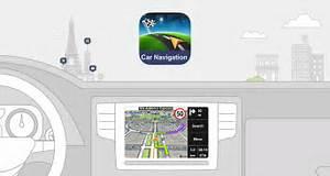 Sygic Car Navigation Preis : sygic car navigation for android auto and apple carplay ~ Kayakingforconservation.com Haus und Dekorationen