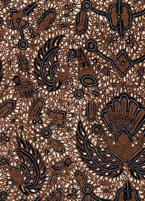kain batik motif sayap batikindonesia mengenal batik jogja anotherorion