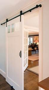 interior barn doors for homes you know i have a thing With barn doors for inside your house