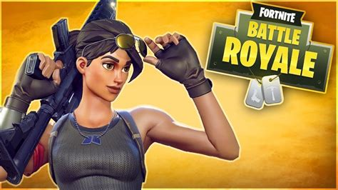 fortnite thumbnail with subs and solos 5 3kd 120 wins level 75 fortnite battle royale