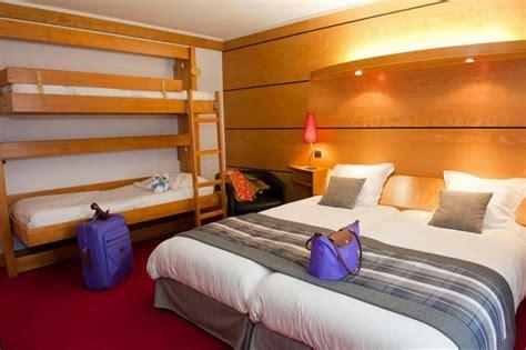 location chambre hotel hotel les vallees la bresse location vacances ski la
