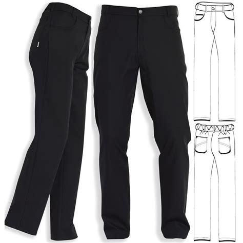 pantalon de cuisine noir pantalon de cuisine femme 28 images pantalon de