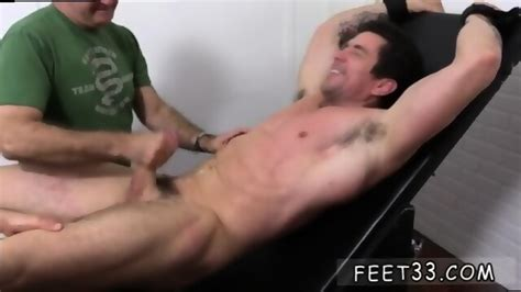 Hot Gay Filipino Sex Video Trenton Ducati Bound And Tickle D