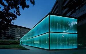 Fachadas Tag Plataforma Arquitectura
