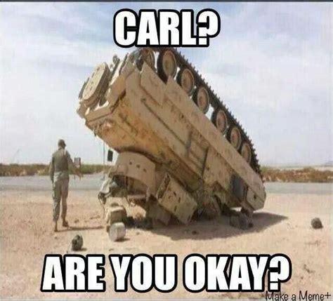 Carl Military Memes - army memes carl image memes at relatably com