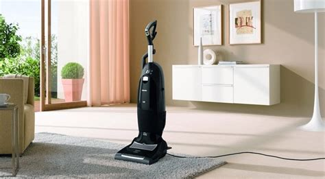 best bagged vacuum cleaners 2019 updated