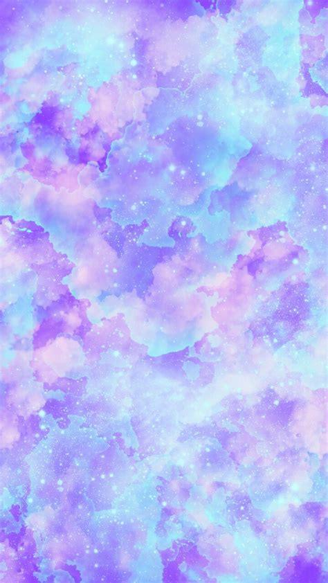 aesthetic texture backgrounds motion graphics geya shvecova