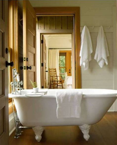 claw foot tubs images  pinterest bathtubs