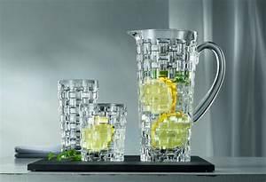 Nachtmann Bossa Nova : want to buy nachtmann bossa nova nova whiskey glass set of 4 globe ~ A.2002-acura-tl-radio.info Haus und Dekorationen
