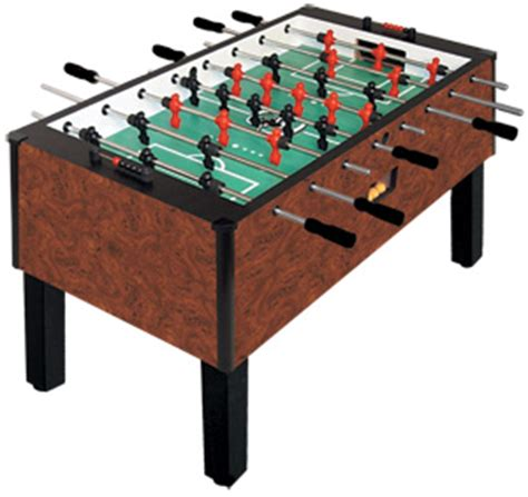 shelti foosball table vs tornado steelkilt 39 s theater foosball guest room build avs forum