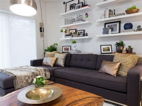 Dark Gray Couch Living Room Ideas Americanmoderatepartyorg