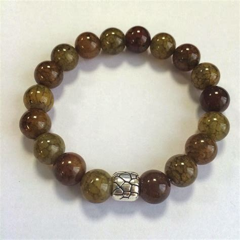 Lucky Stone Handmade: หินเกล็ดมังกร
