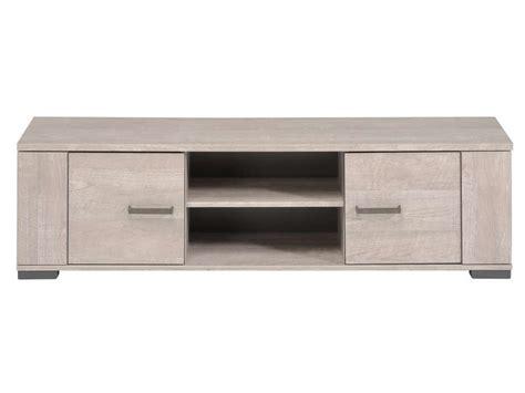 prix canapé conforama meuble tv 40 cm bop coloris gris vente de meuble tv