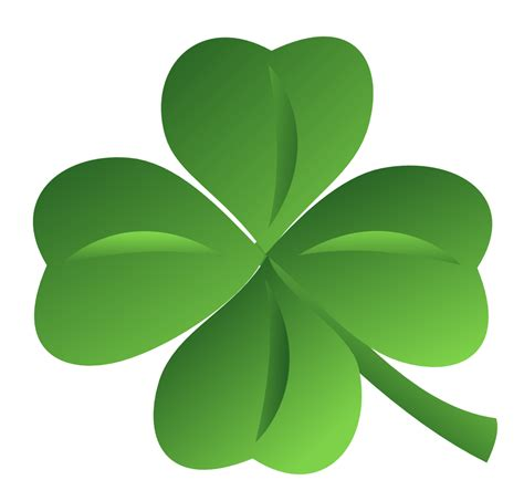 Free St Patricks Day Wallpaper Clipartist Net Clip Art Clover Ns Saint Patricks Day Ireland Irish Saint Patricks Day