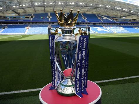 Premier League Reform Plan For