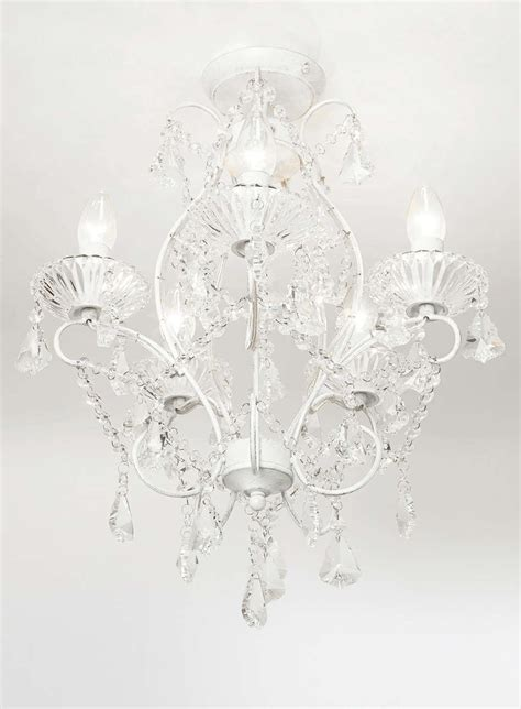 bhs hermione wall light hermione 5 light flush ceiling light amazing lights